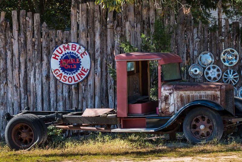 Texas2014-8114.jpg