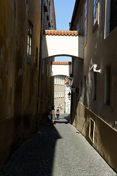 Praha 2011 #-342.jpg