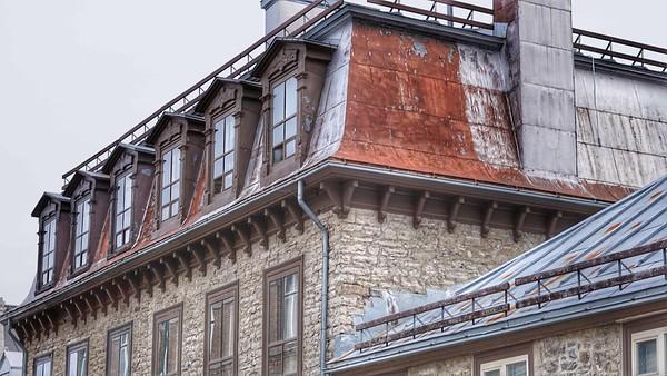 rue Sainte-Anne