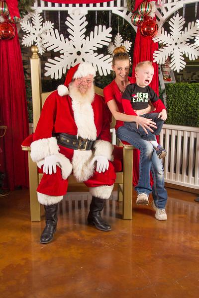 Santa 12-16-17-332.jpg