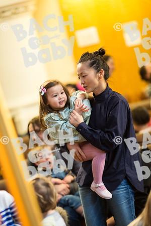 Bach to Baby 2018_HelenCooper_Wimbledon-2018-03-24-35.jpg