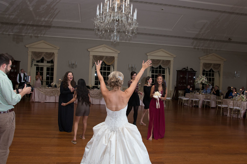 Meredith Wedding JPEGS 3K-1041.jpg