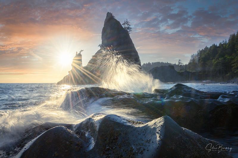 Rialto Waves