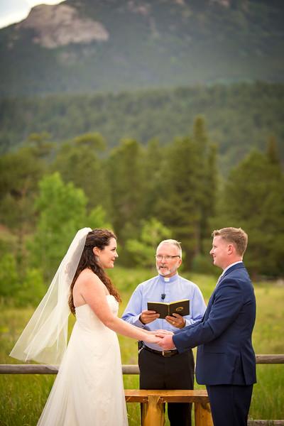 kenny + stephanie_estes park wedding_0254