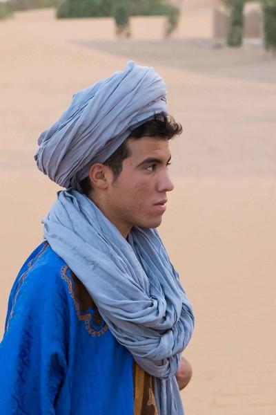 160924-125927-Morocco-0130.jpg