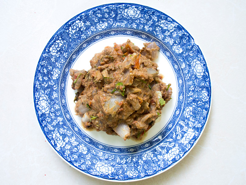 maya pepitas food hor.jpg