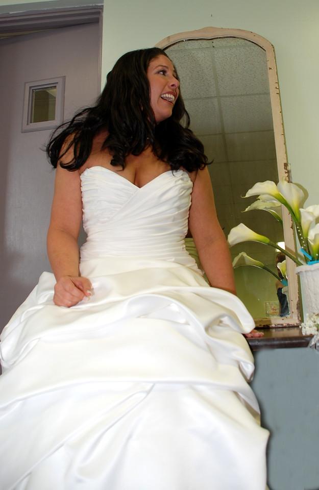 286980883_wedding_048a