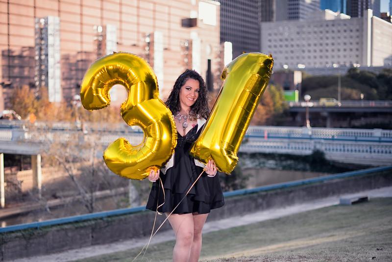 Melissa-Portales-Photography--2.jpg