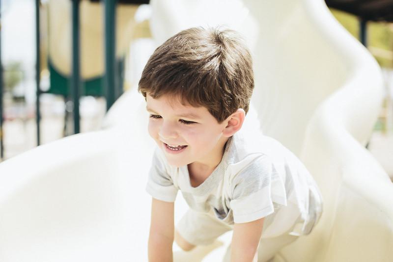 Lucas + Tyler - 0021.jpg