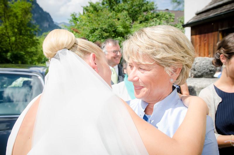 wedding_lizzy-patrick-301.jpg