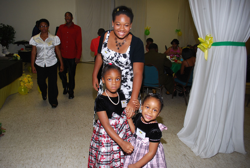 Johnson's Family Reunion 2012_0273.jpg