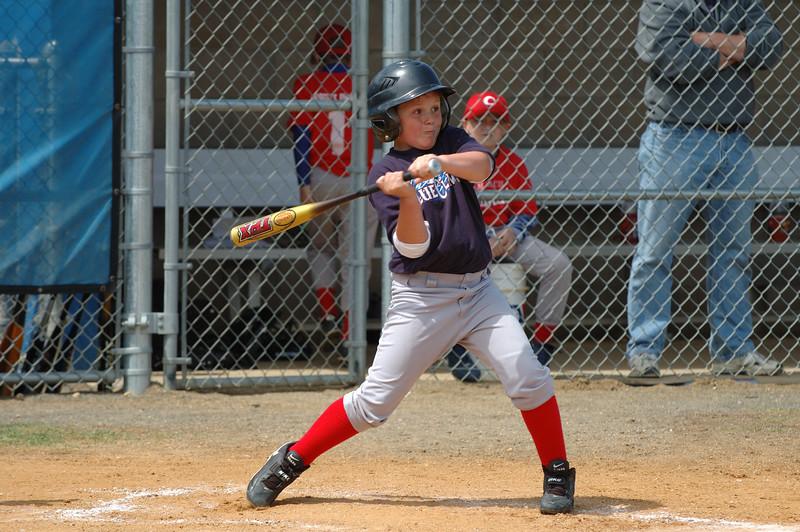 05-20-07 Blueclaws vs Cardinals-248.jpg