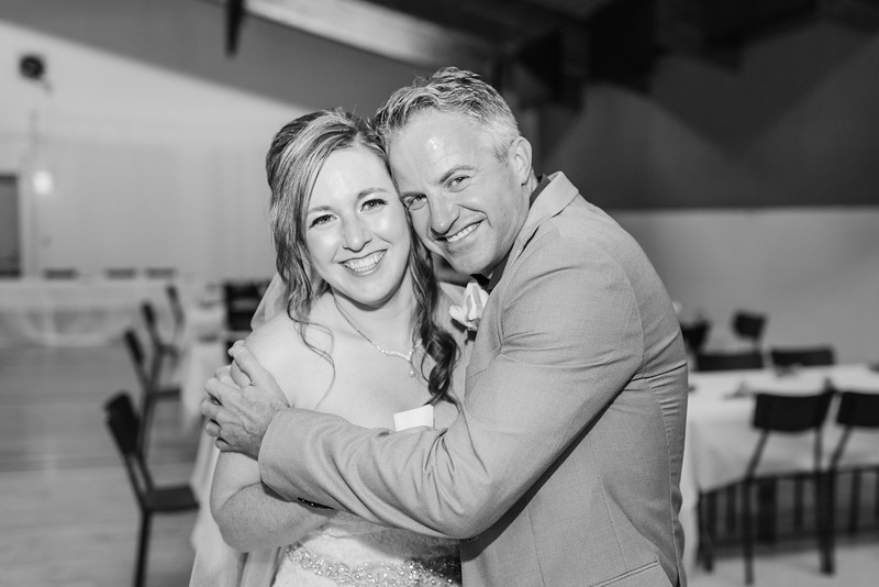 Antonia&Caleb_WeddingSocial-65.jpg