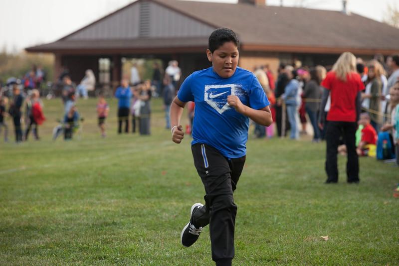 Mile Run (340 of 474).jpg