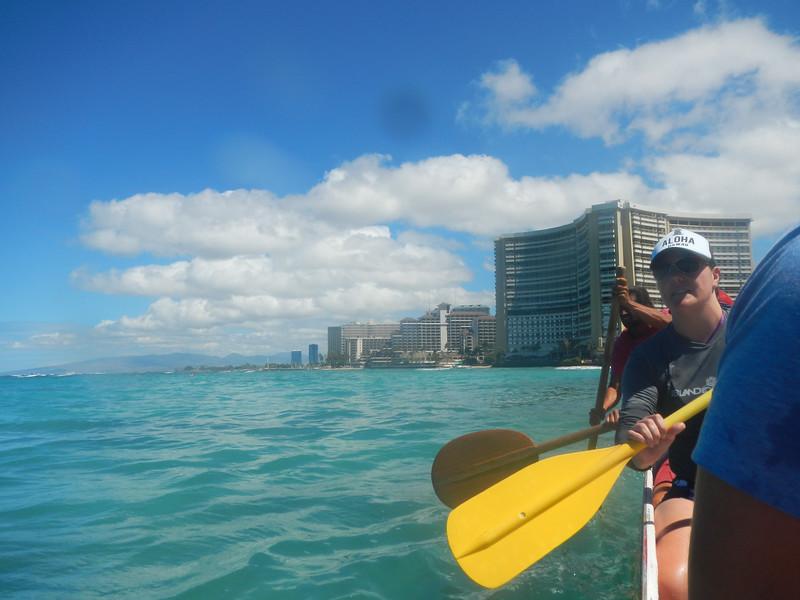 Hawaii2019-66.jpg