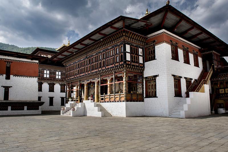 031313_TL_Bhutan_2013_071.jpg