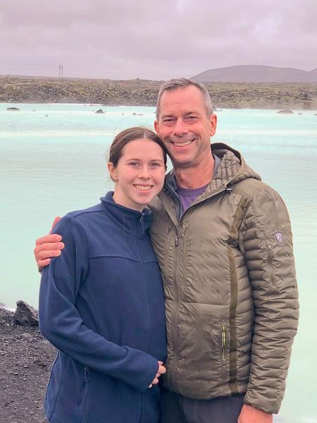 Iceland 2018 343.jpg