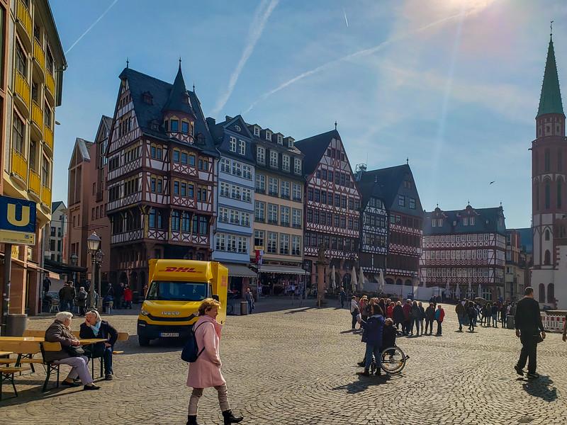 Frankfurt 3-23-19-3.jpg