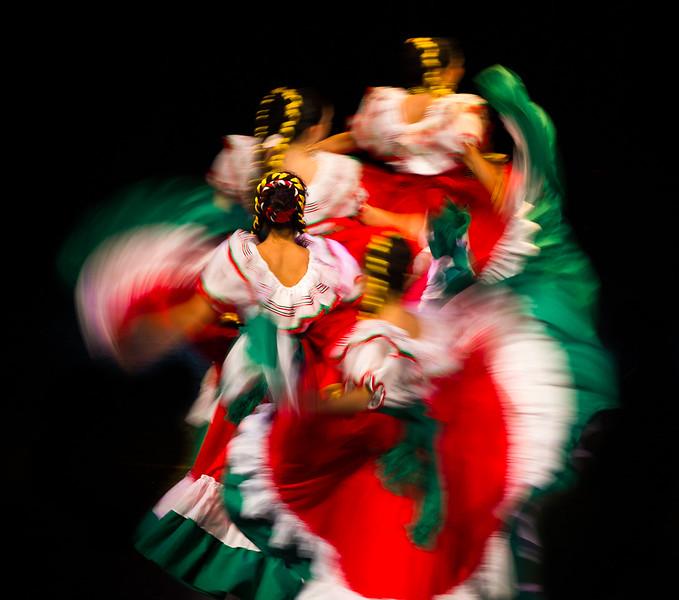 Mexico Vivo - Pro Show-11.jpg
