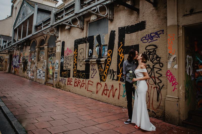 howell-wedding-12.jpg