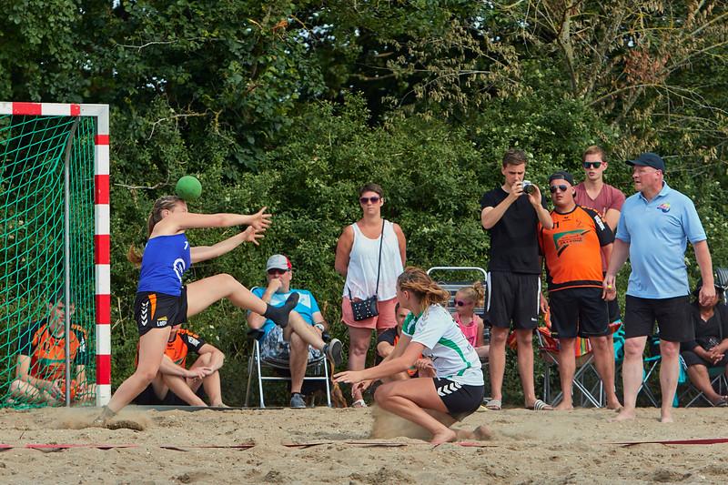 Molecaten NK Beach Handball 2015 dag 2 img 061.jpg