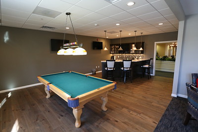 Melrose Meadows Interior Images ... 1/9/2019