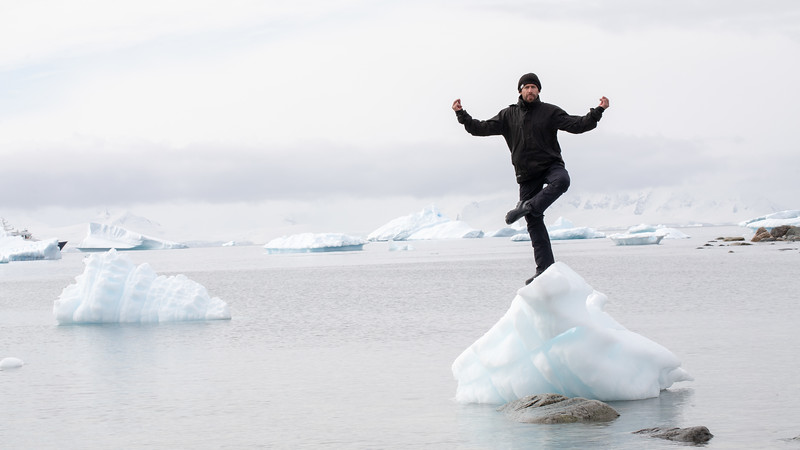 2019_01_Antarktis_03513.jpg
