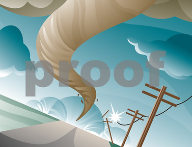update-tornado-warnings-for-henderson-van-zandt-navarro-rains-counties