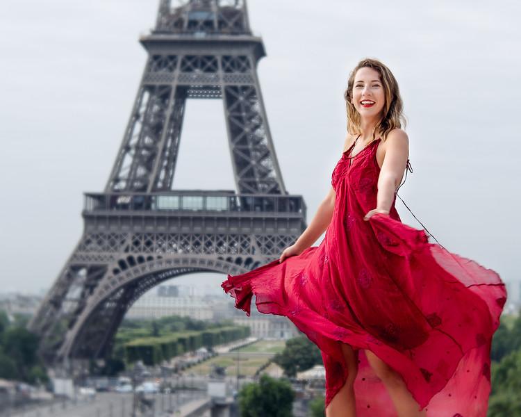 France 5 Paris, photoshoot ajs-74-Edit-Edit.jpg