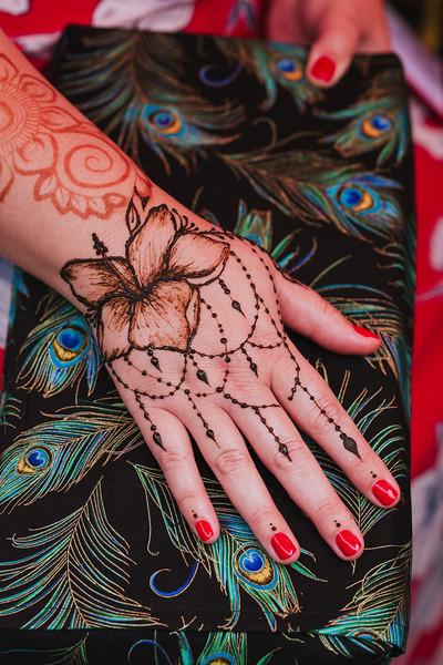 Henna_Con_2018_Jenny_Rolapp_Photography-147.jpg