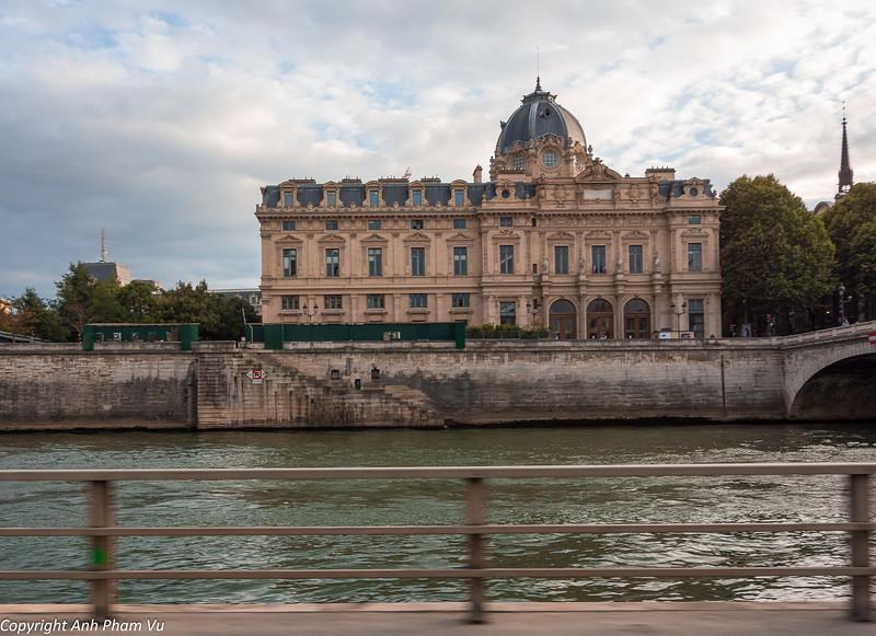 Paris with Mom September 2014 193.jpg