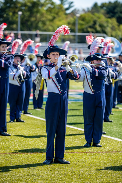 Mike Maney_CB East Marching Band - Souderton-87.jpg