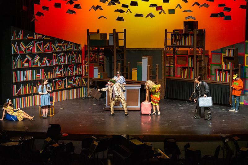 Matilda - Chap Theater 2020-442.jpg