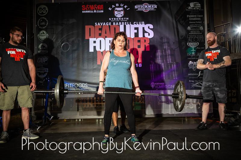 Deadlifts For Doernbechers 2018-5.jpg