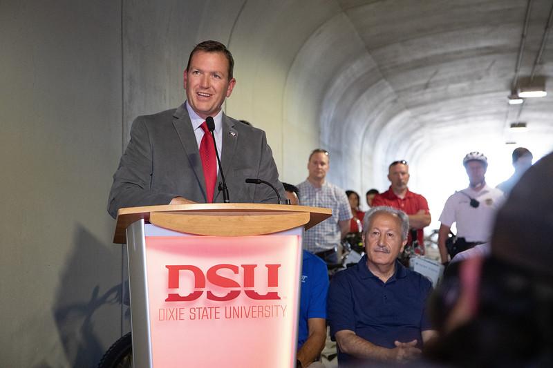New tunnel ribbon cutting 2019--16.jpg