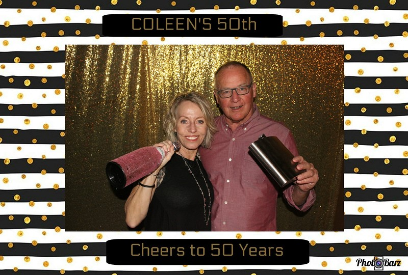 Coleens 50th (42).jpg