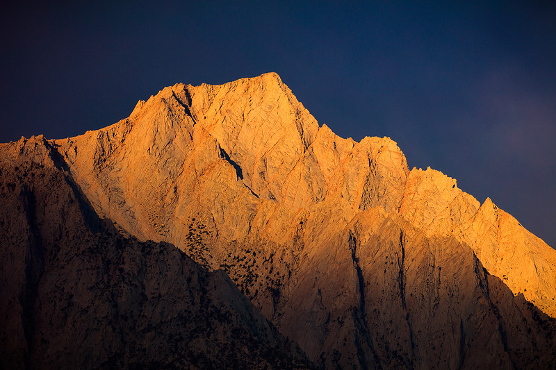 Lone_Pine_Peak_T6A5437 1500x1000.jpg.jpg