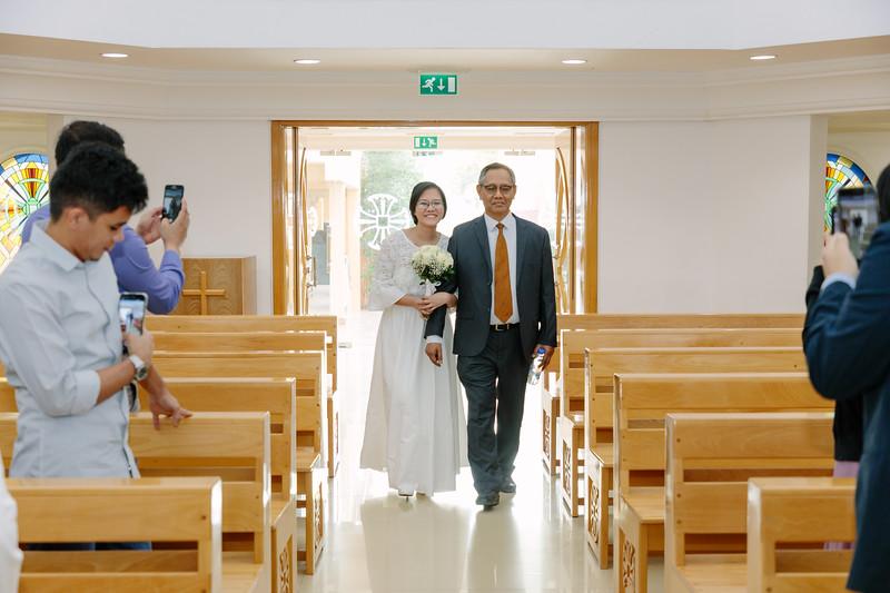 eric-chelsea-wedding-highres-074.jpg