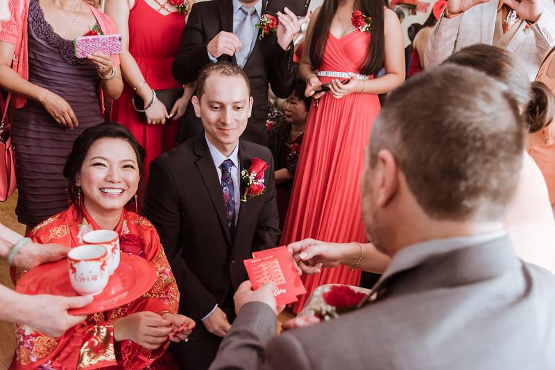 Wedding Full gallery M&J-144.jpg