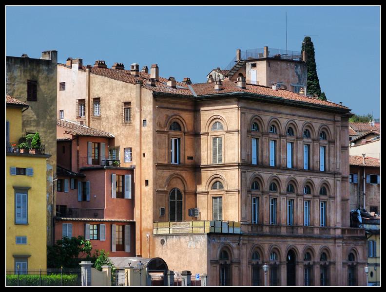 2011-05 Firenze 231.jpg