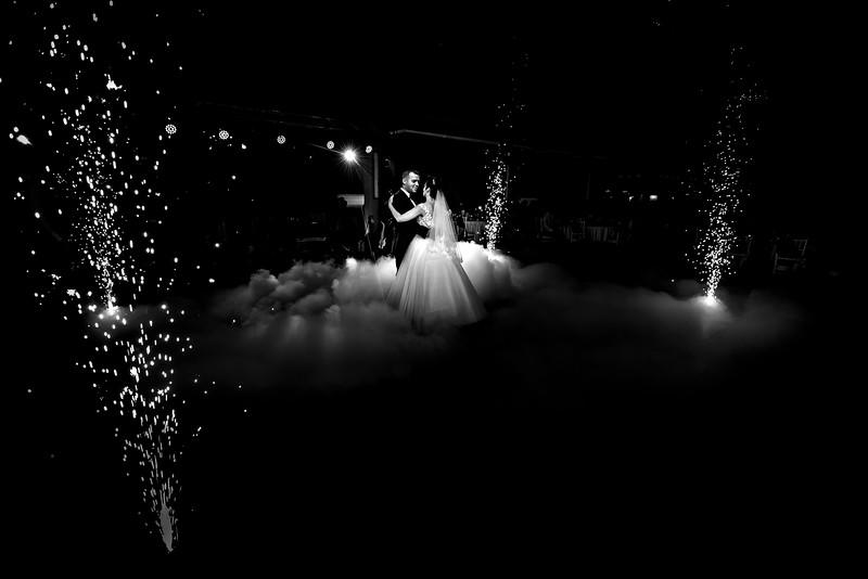 Paul-Petronela-Divine-Events-Santana
