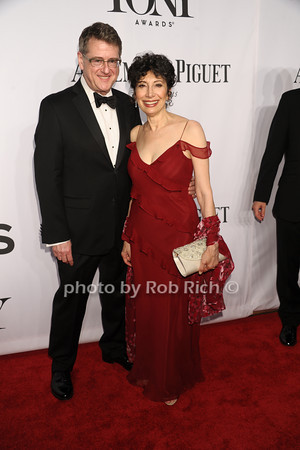 Robert L.Freeman, guest photo by Rob Rich/SocietyAllure.com © 2014 robwayne1@aol.com 516-676-3939