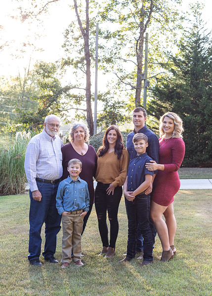 Farmer Family Fall 2019 - 122.jpg