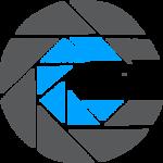 CK-FAVICON-VER3.png