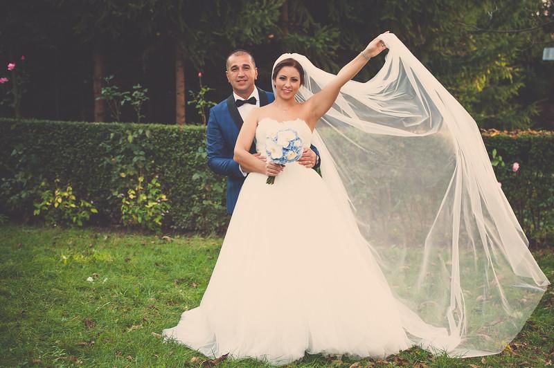 Andreea-foto-grup-18-October-2014-Nunta--LD2_7914Liviu-Dumitru.jpg