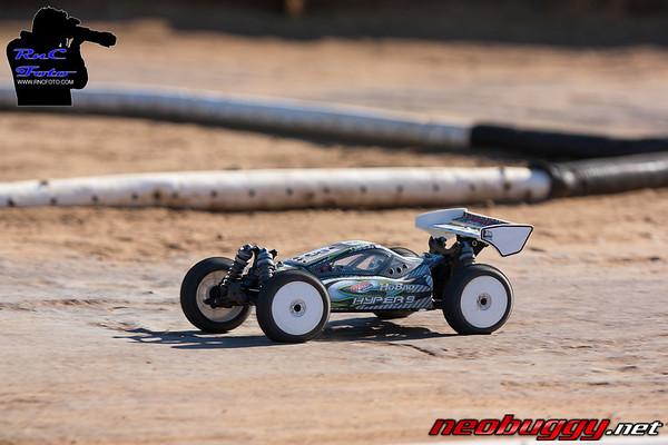 Rd 6 Full Throttle Hobbies