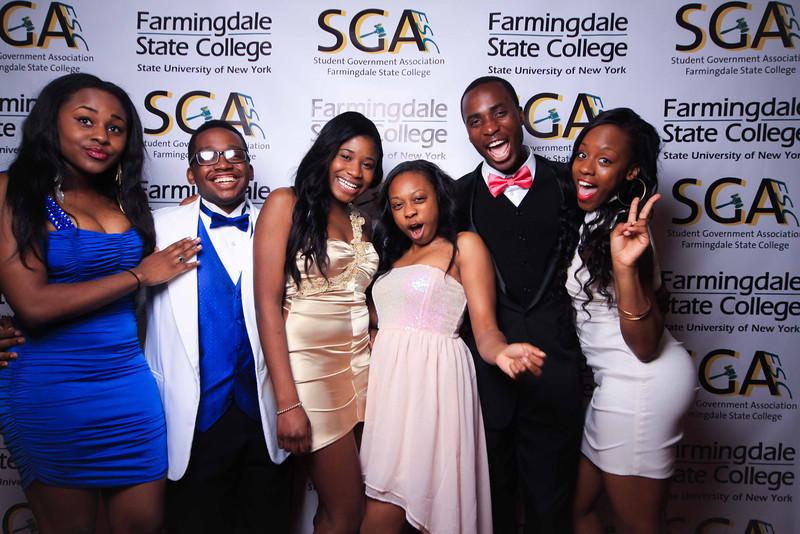 Farmingdale SGA-199.jpg