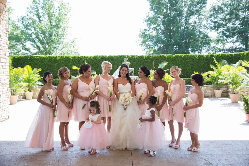 11_bride_ReadyToGoPRODUCTIONS.com_New York_New Jersey_Wedding_Photographer_J+P (268).jpg