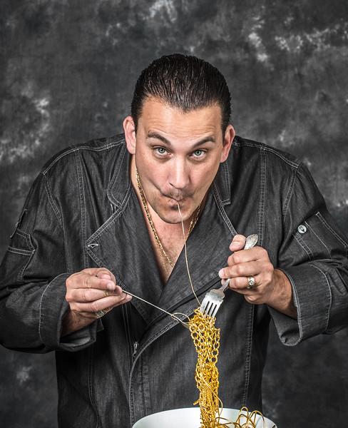 Joey M chef.jpg