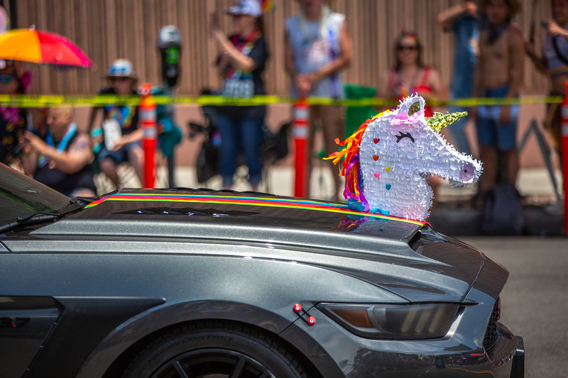 Pride B-8.jpg